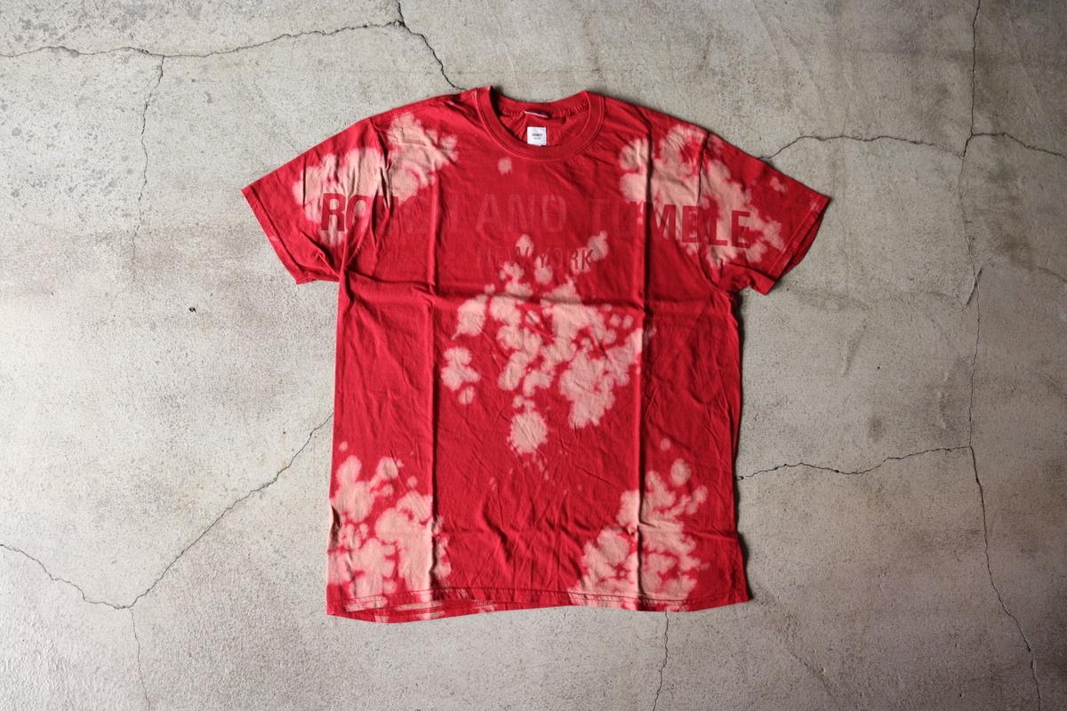 f:id:blog_chinatown-rix:20200508223920j:plain