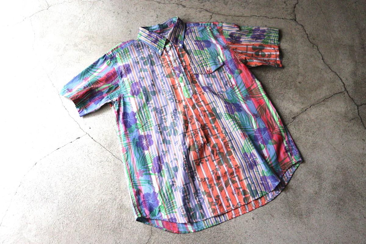 f:id:blog_chinatown-rix:20200523145458j:plain