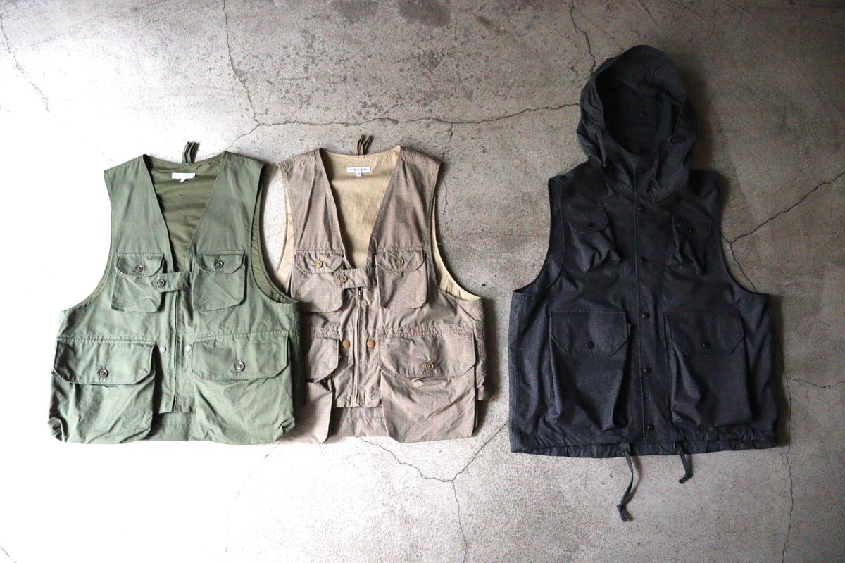f:id:blog_chinatown-rix:20200523150016j:plain