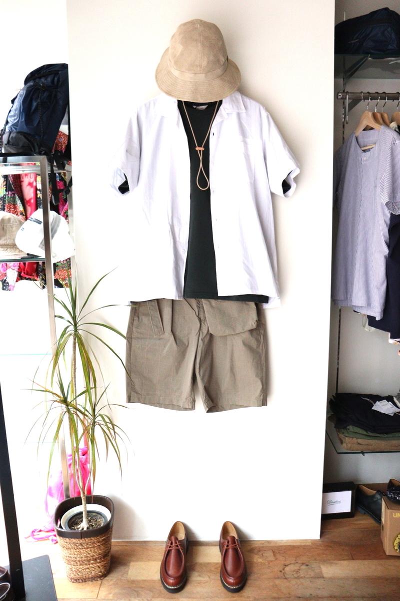 f:id:blog_chinatown-rix:20200528142118j:plain