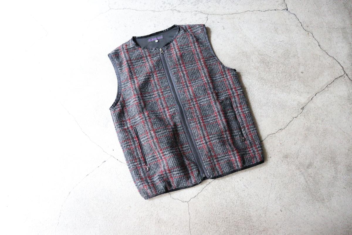 f:id:blog_chinatown-rix:20201124164244j:plain
