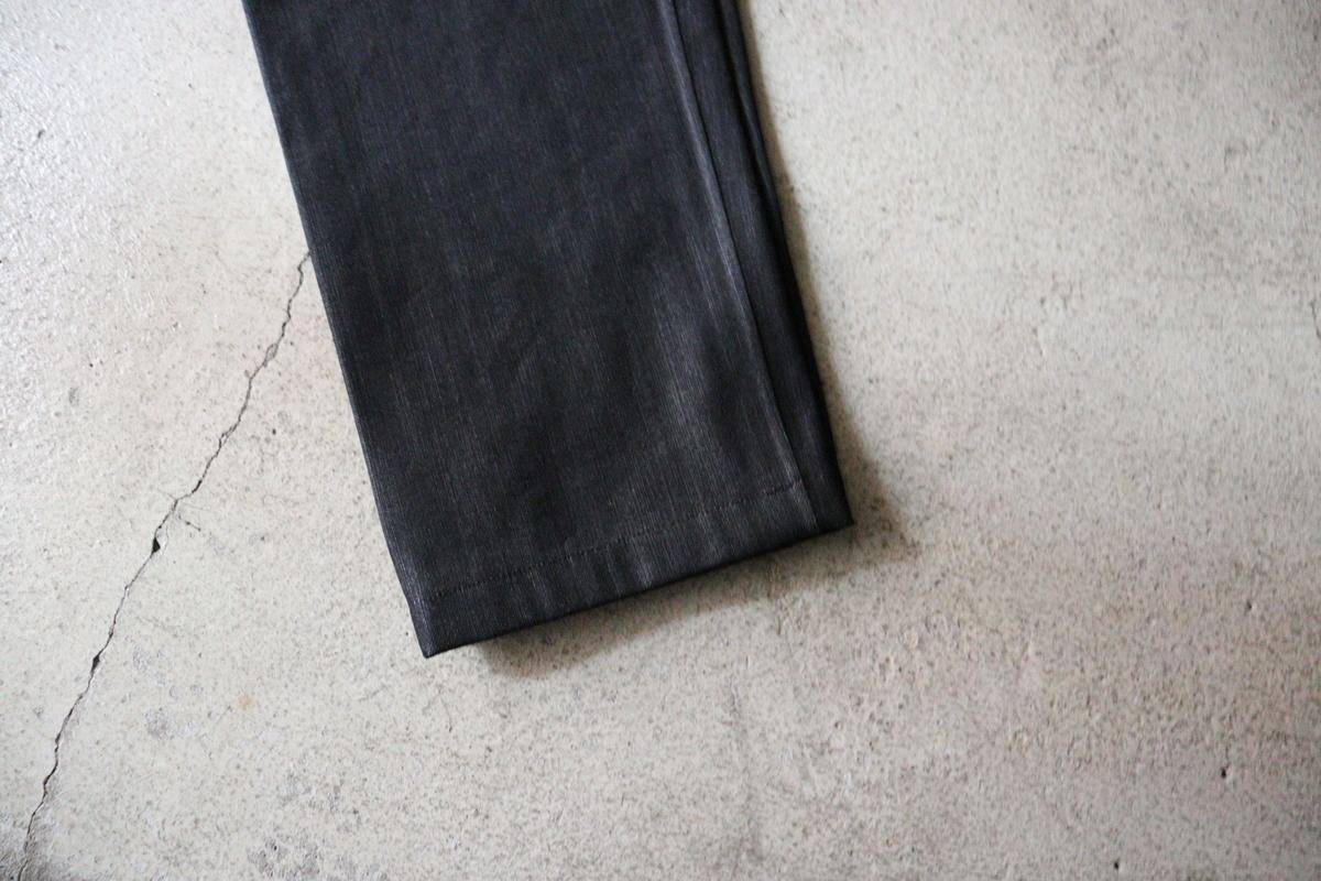 f:id:blog_chinatown-rix:20201202191809j:plain