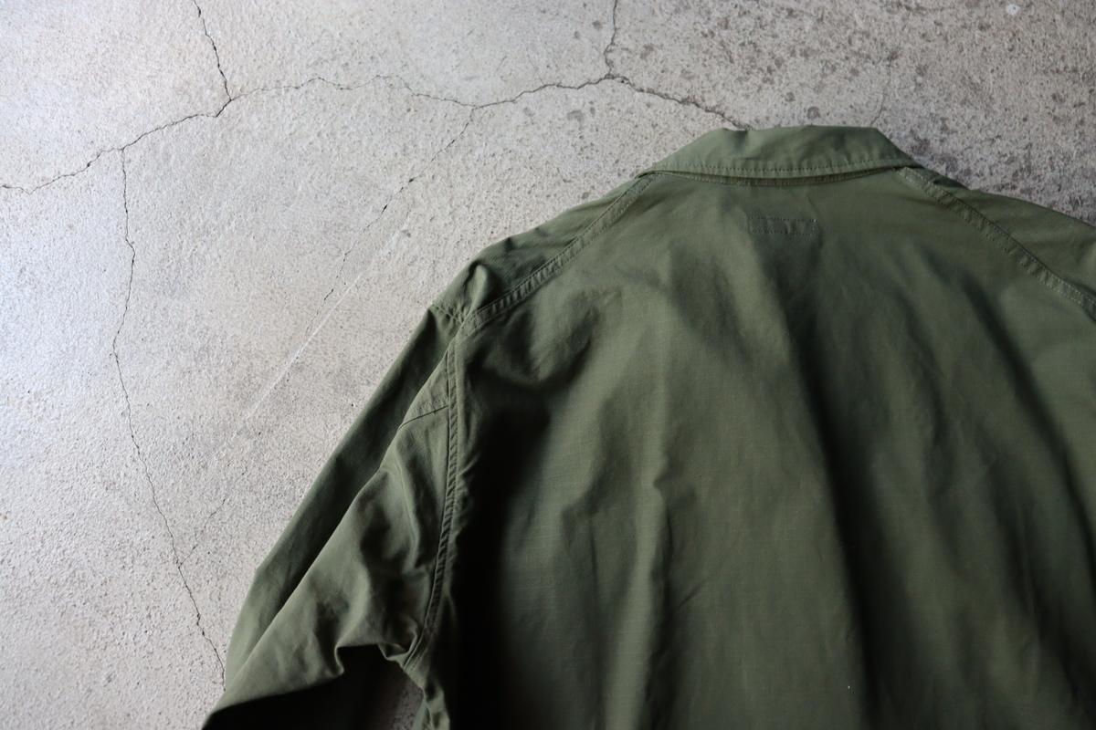 f:id:blog_chinatown-rix:20210324193206j:plain