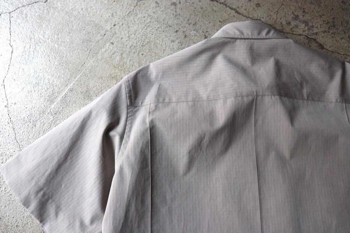f:id:blog_chinatown-rix:20210407145726j:plain