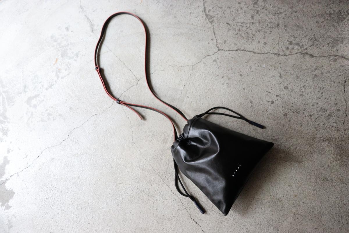 f:id:blog_chinatown-rix:20210513172933j:plain