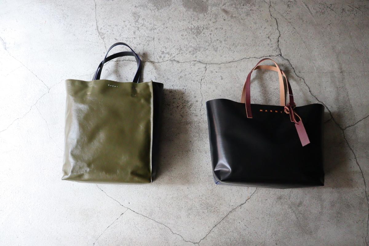 f:id:blog_chinatown-rix:20210513172942j:plain