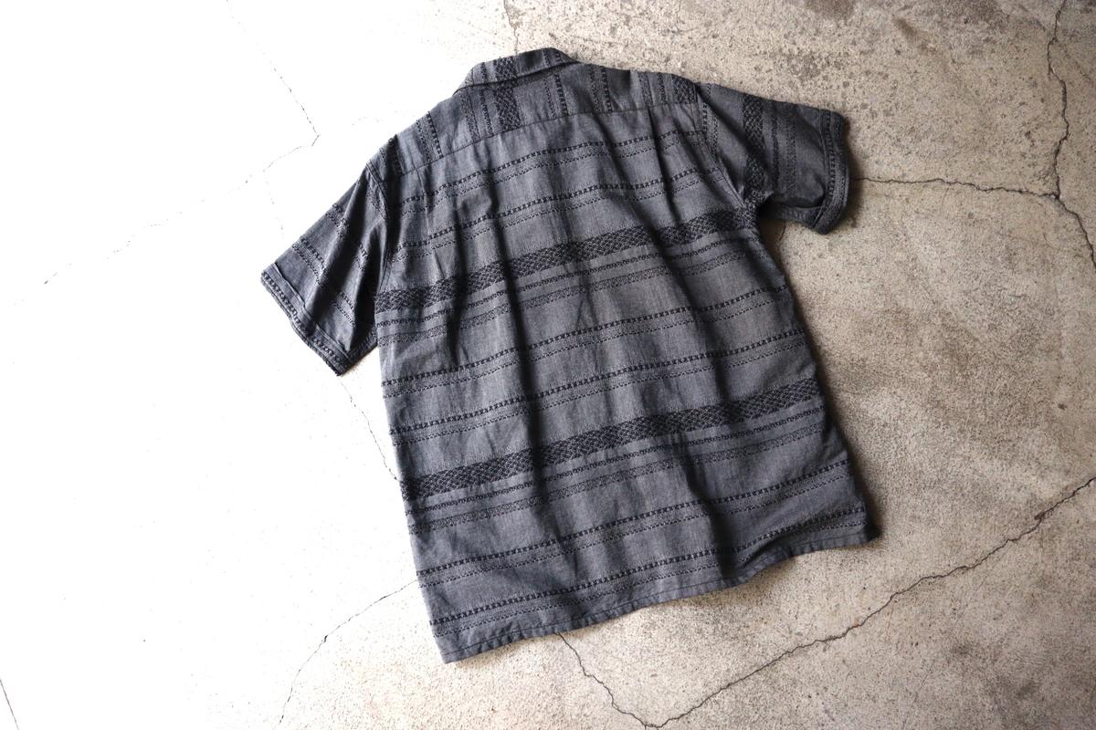 f:id:blog_chinatown-rix:20210609174945j:plain