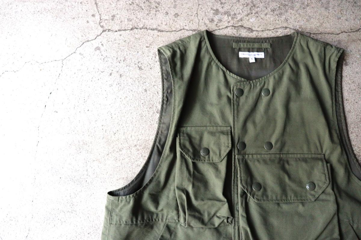 f:id:blog_chinatown-rix:20210609175656j:plain