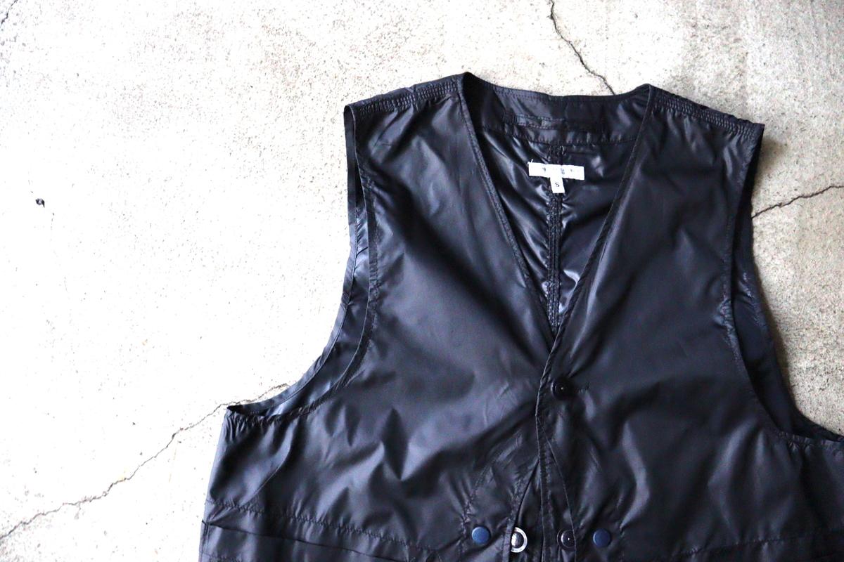 f:id:blog_chinatown-rix:20210609175951j:plain