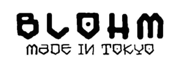 f:id:blog_shinjo:20201115174958p:plain