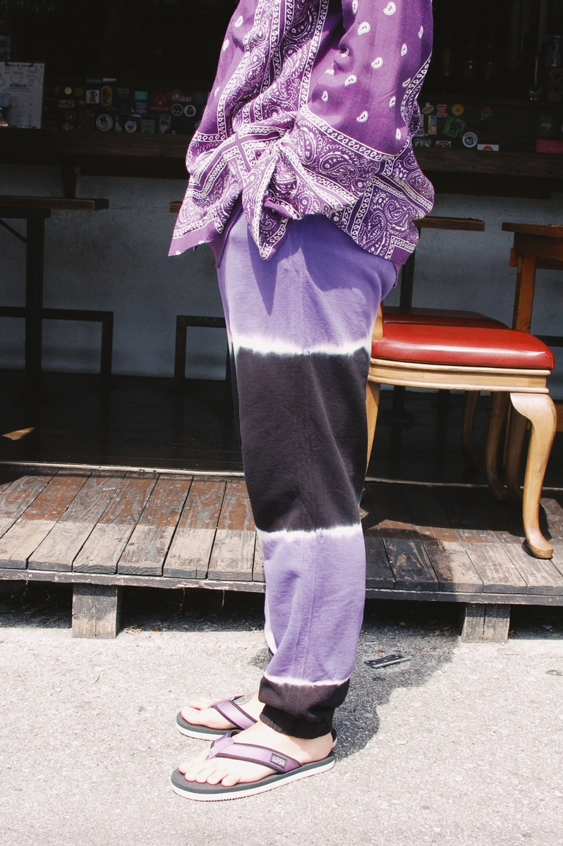 f:id:blog_shinjo:20210508155245j:plain