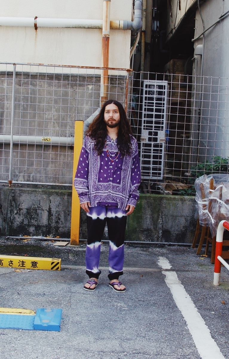 f:id:blog_shinjo:20210508155318j:plain