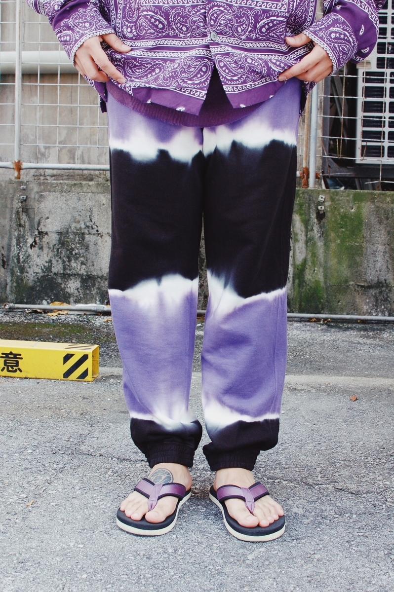 f:id:blog_shinjo:20210508155328j:plain