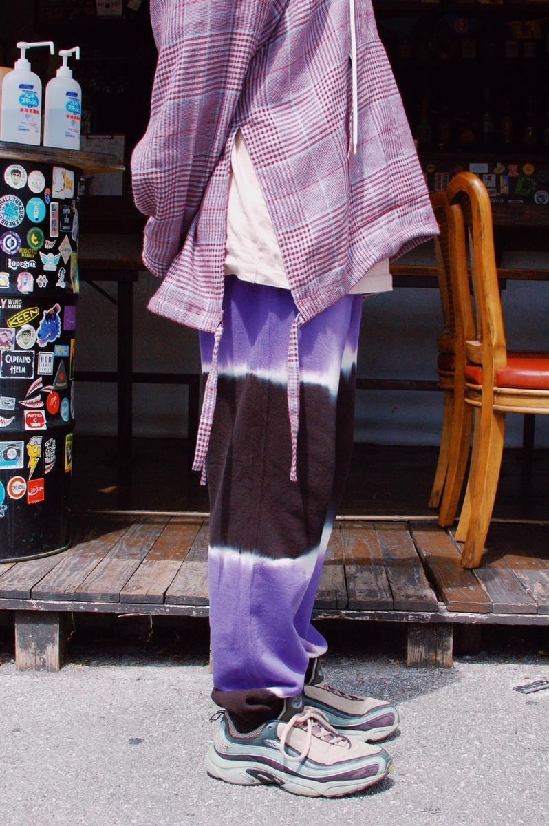 f:id:blog_shinjo:20210508155917j:plain