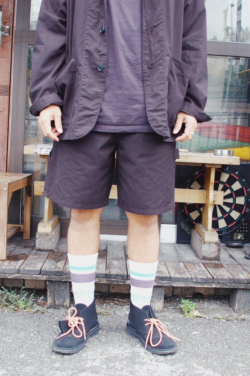 f:id:blog_shinjo:20210528172356j:plain