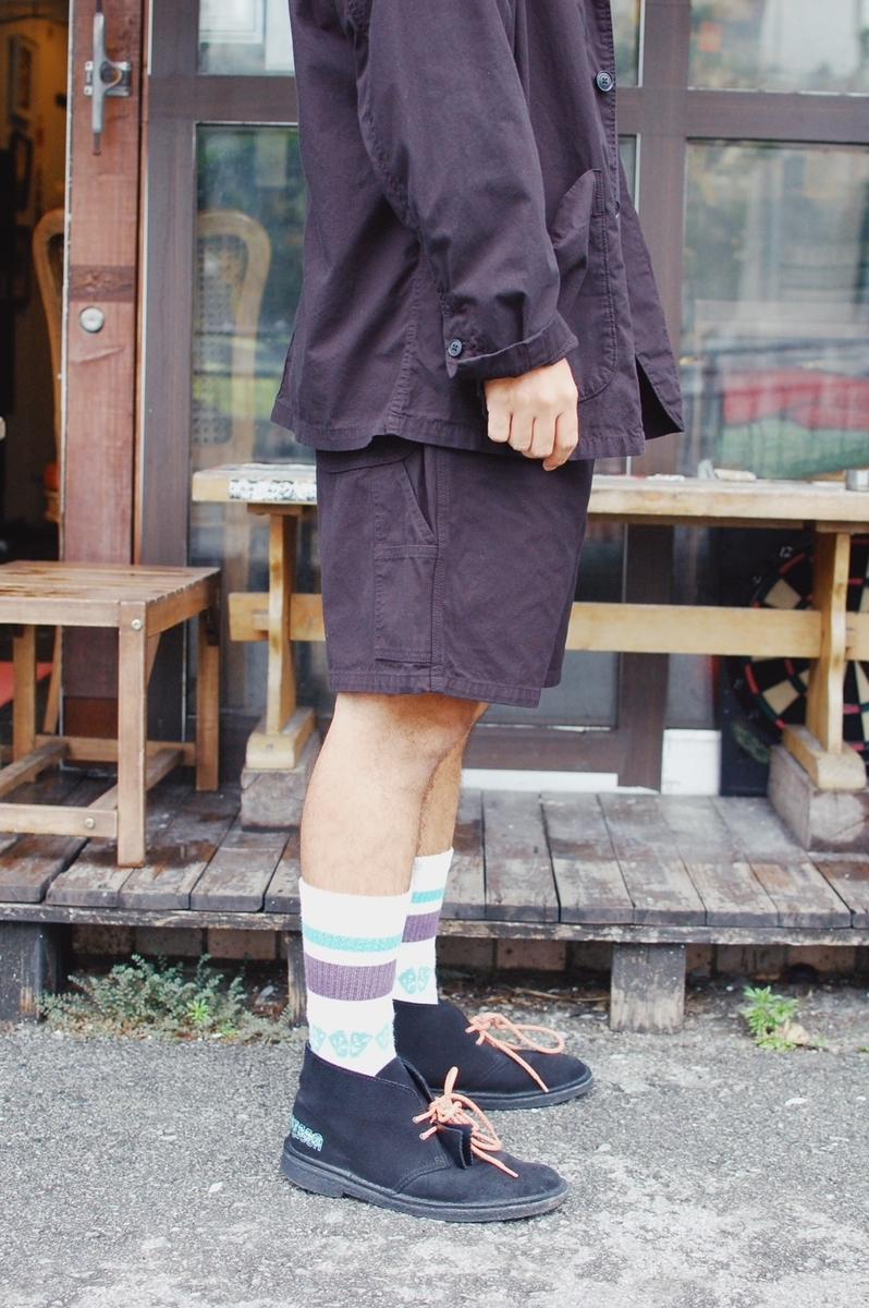 f:id:blog_shinjo:20210528172401j:plain