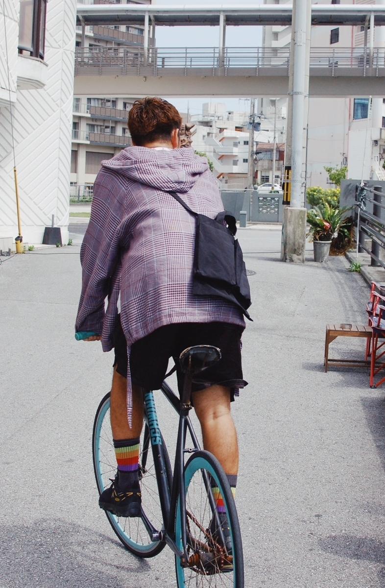 f:id:blog_shinjo:20210619172801j:plain