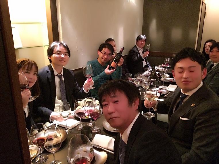 f:id:blogatsuko:20170404002011j:plain