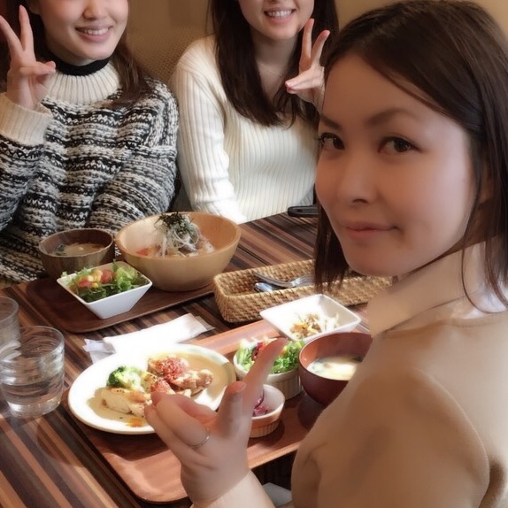 f:id:blogatsuko:20170404084924j:plain