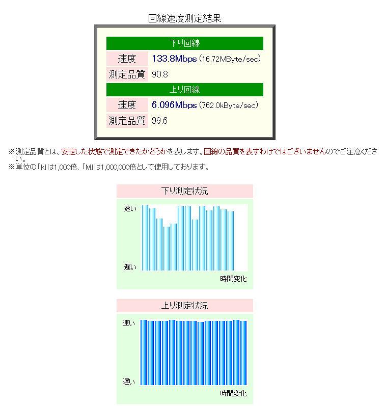 f:id:blogdaichan:20190108113804j:plain