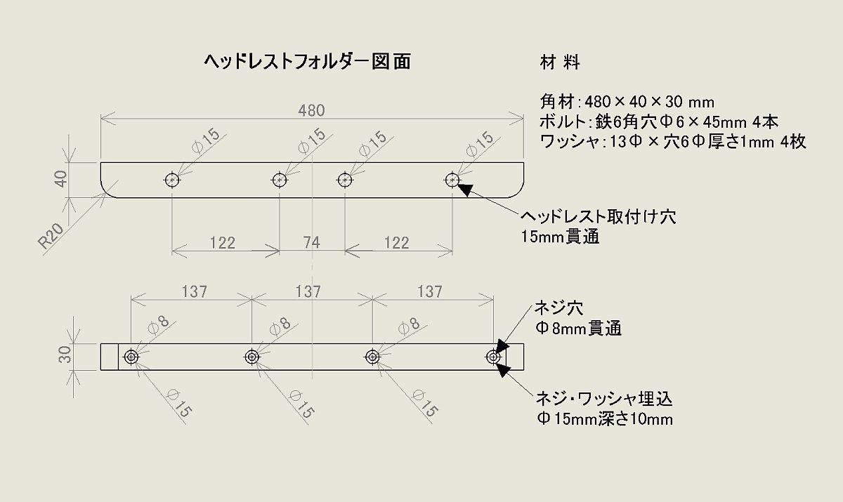 f:id:blogdaichan:20200927105919j:plain