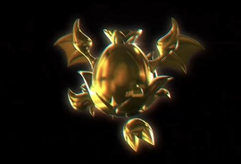 モンスターストライク モンストニュース 獣神竜