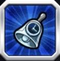 モンスターストライク ゲーム画面 アイコン トラベルベル