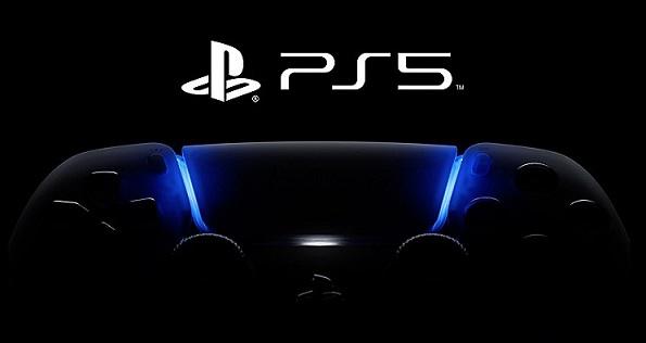 SONY PlayStation5 テーマ
