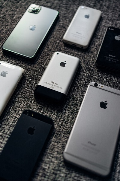 中古 iPhone おすすめ