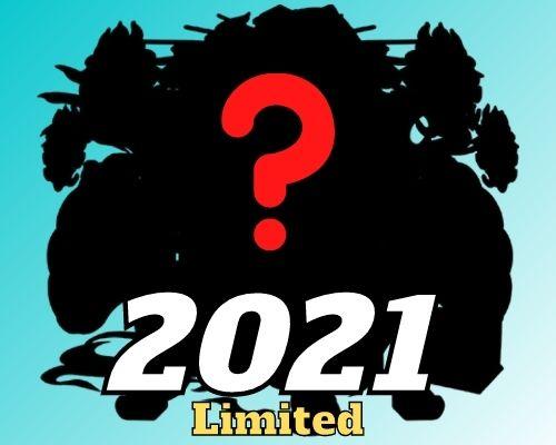 モンスターストライク 限定 キャラクター 実装日 獣神化 一覧 2021年
