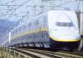 東北新幹線「Maxやまびこ」