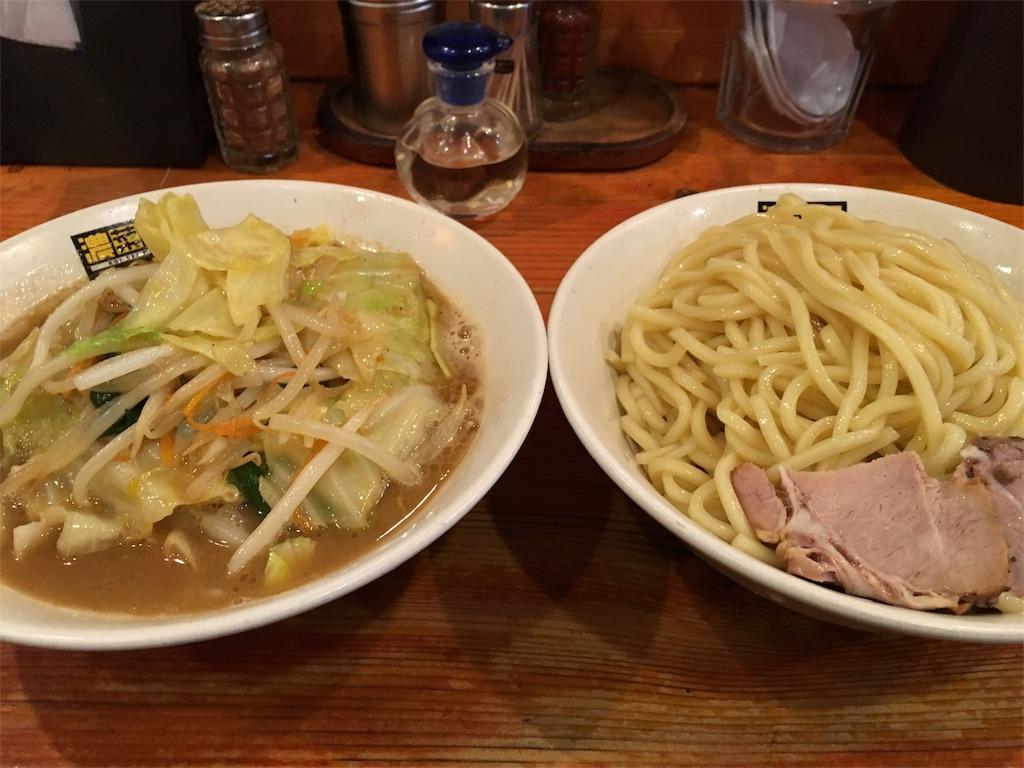 f:id:bloghiroki:20161116234416j:image