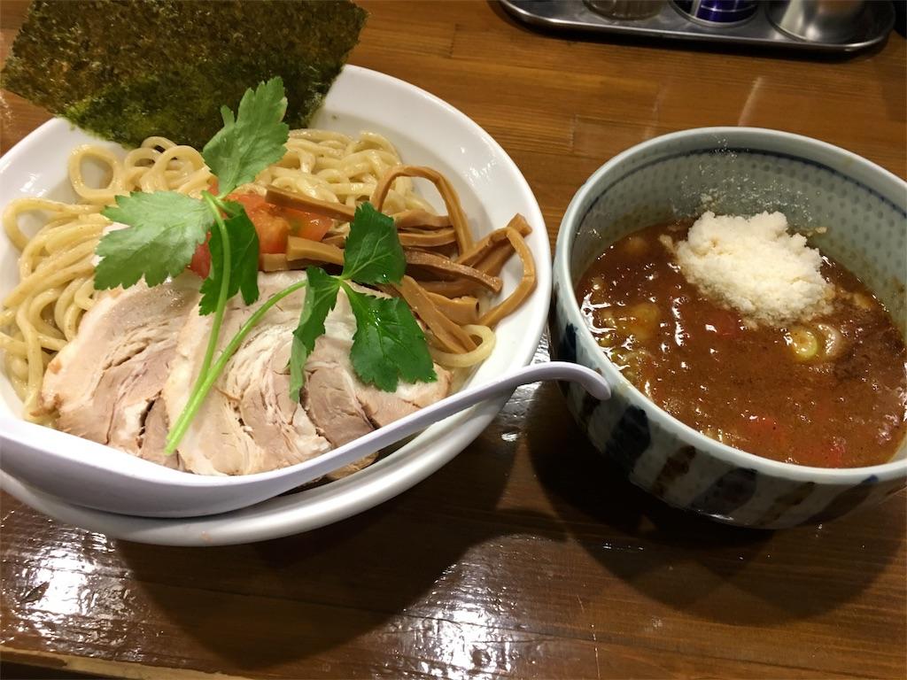 f:id:bloghiroki:20161212213000j:image