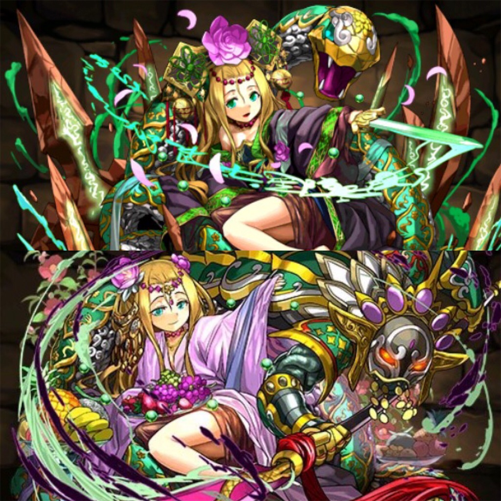 f:id:bloghiroki:20170305123822j:image