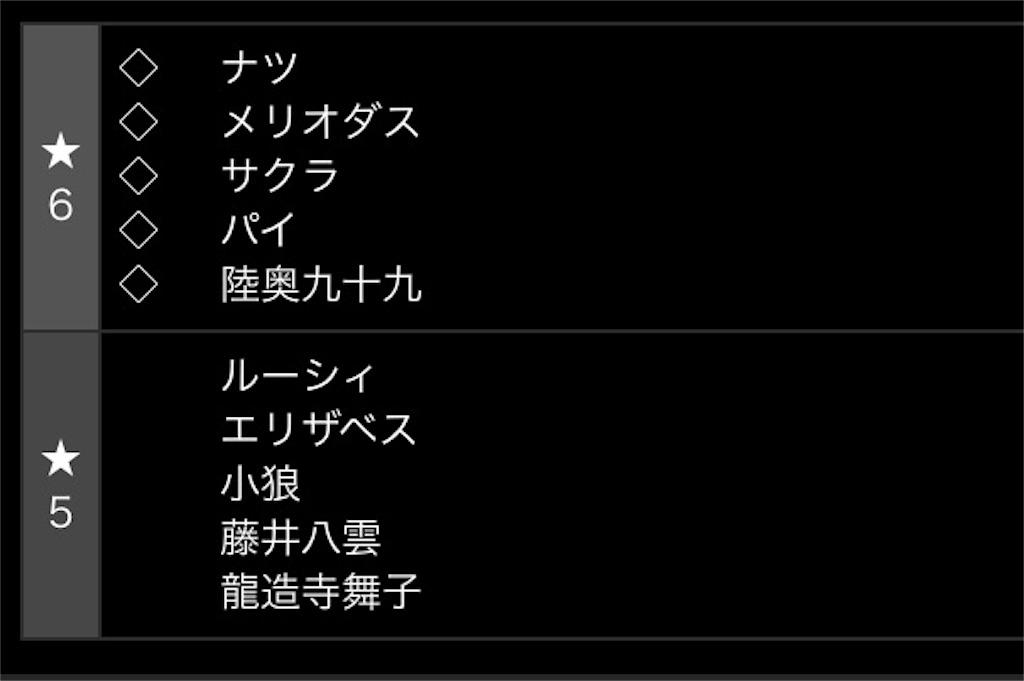f:id:bloghiroki:20170327131932j:image