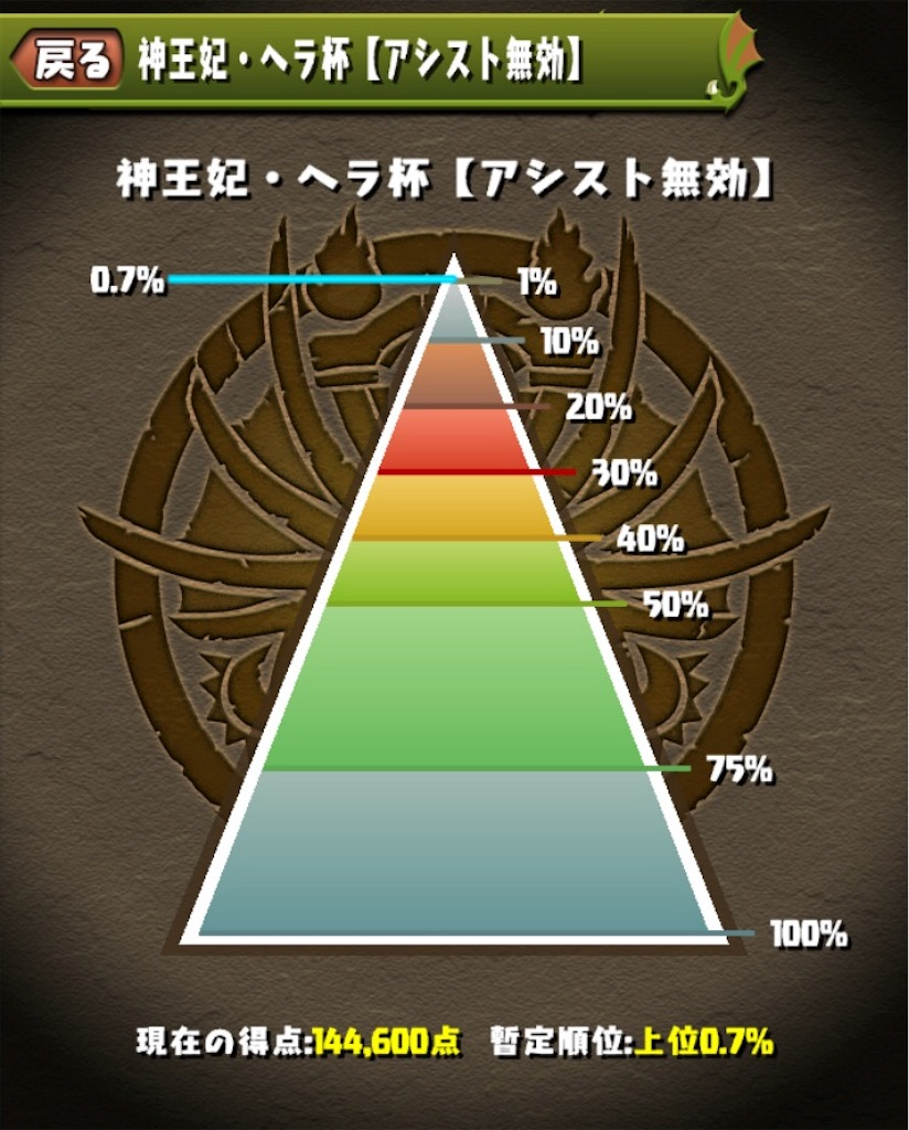f:id:bloghiroki:20170419184809j:image