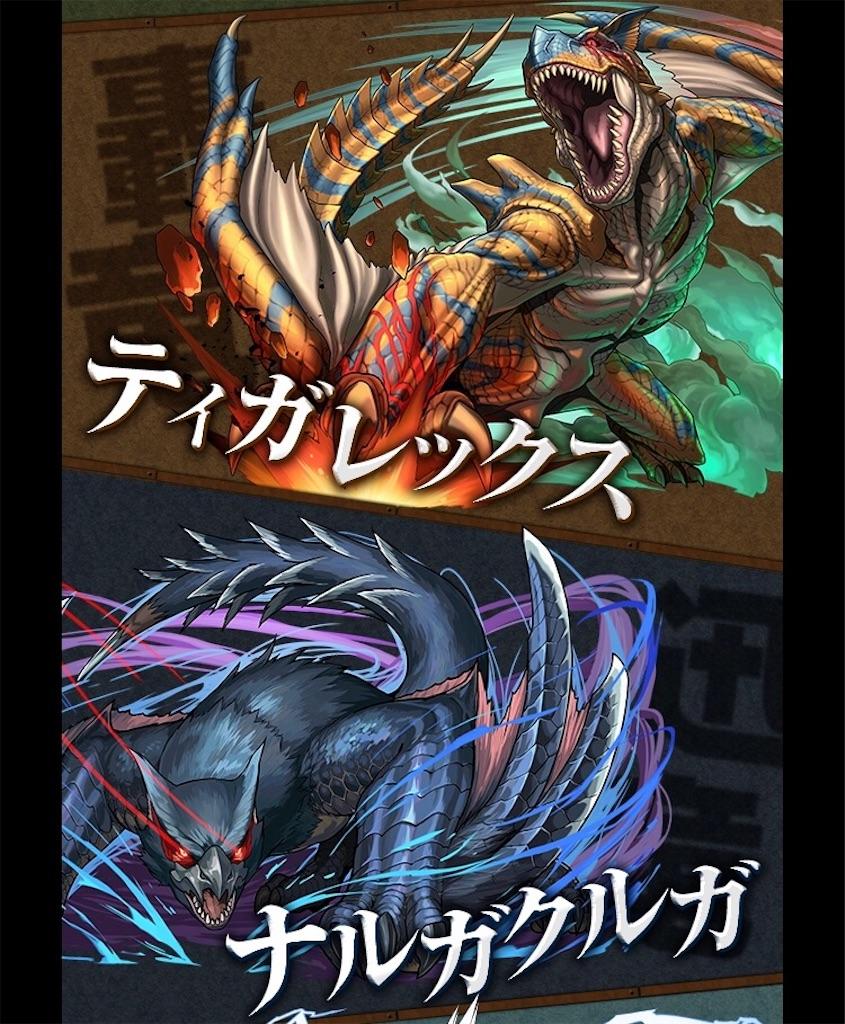 f:id:bloghiroki:20170423020136j:image