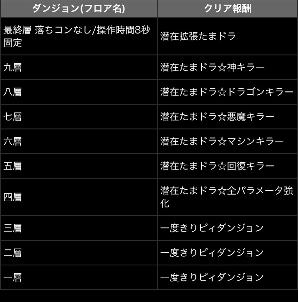 f:id:bloghiroki:20170425004113j:image