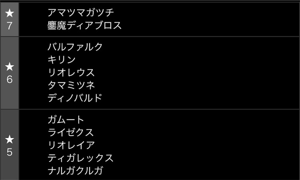 f:id:bloghiroki:20170501231424j:image