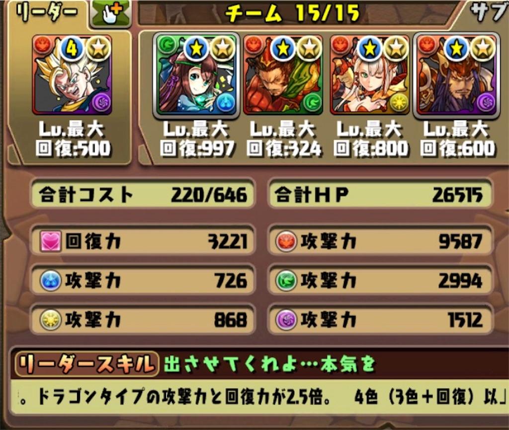 f:id:bloghiroki:20170517203121j:image