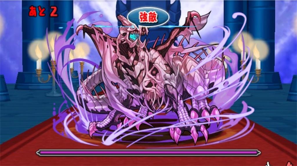 f:id:bloghiroki:20170519190027j:image