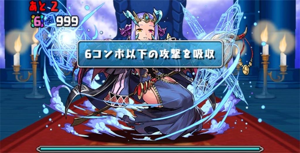 f:id:bloghiroki:20170519190144j:image