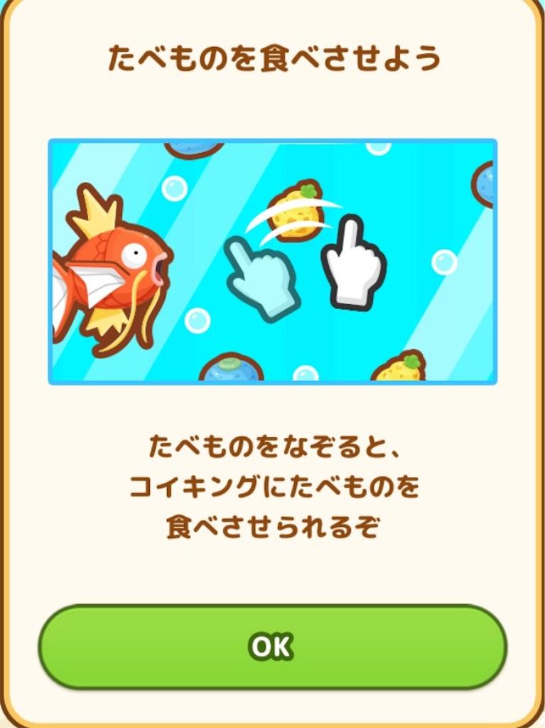 f:id:bloghiroki:20170523181552j:image