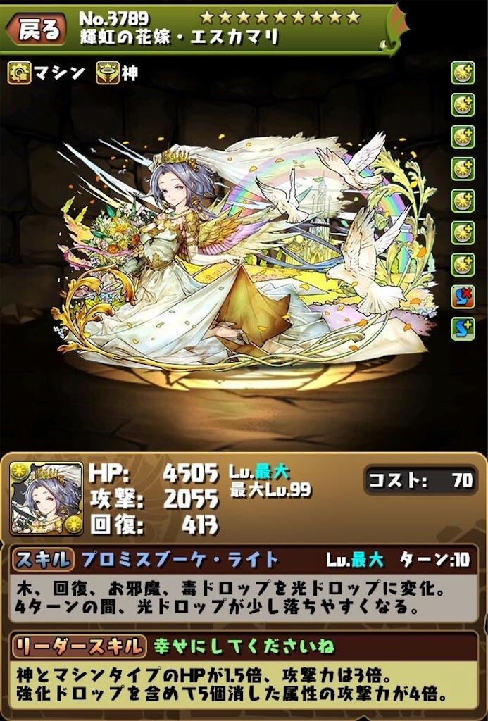 f:id:bloghiroki:20170615222831j:image