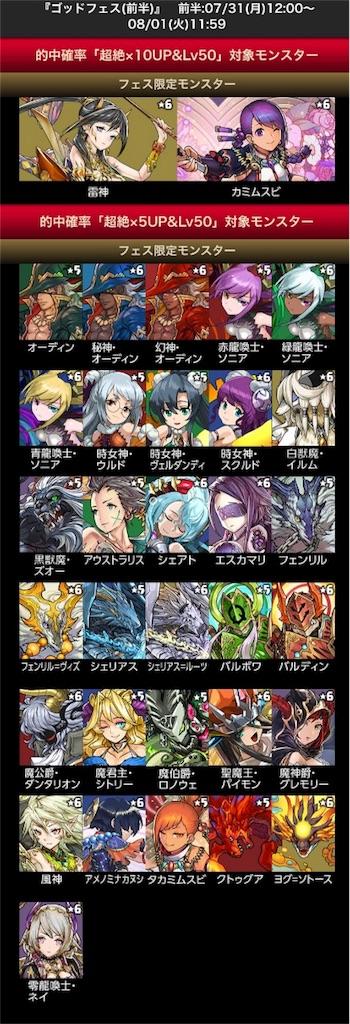 f:id:bloghiroki:20170731180800j:image
