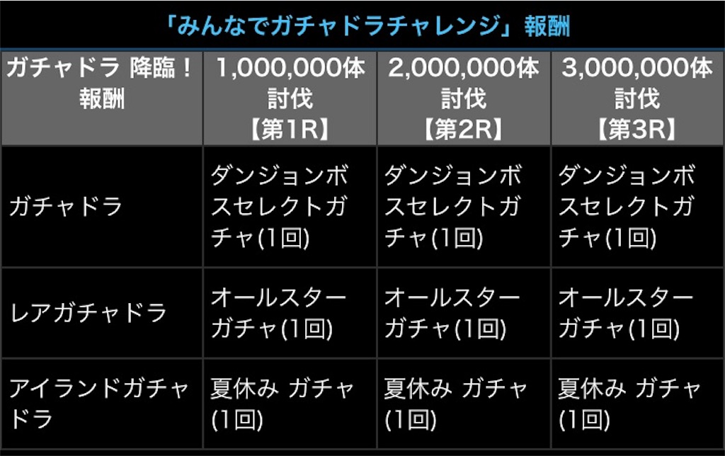 f:id:bloghiroki:20170815225033j:image