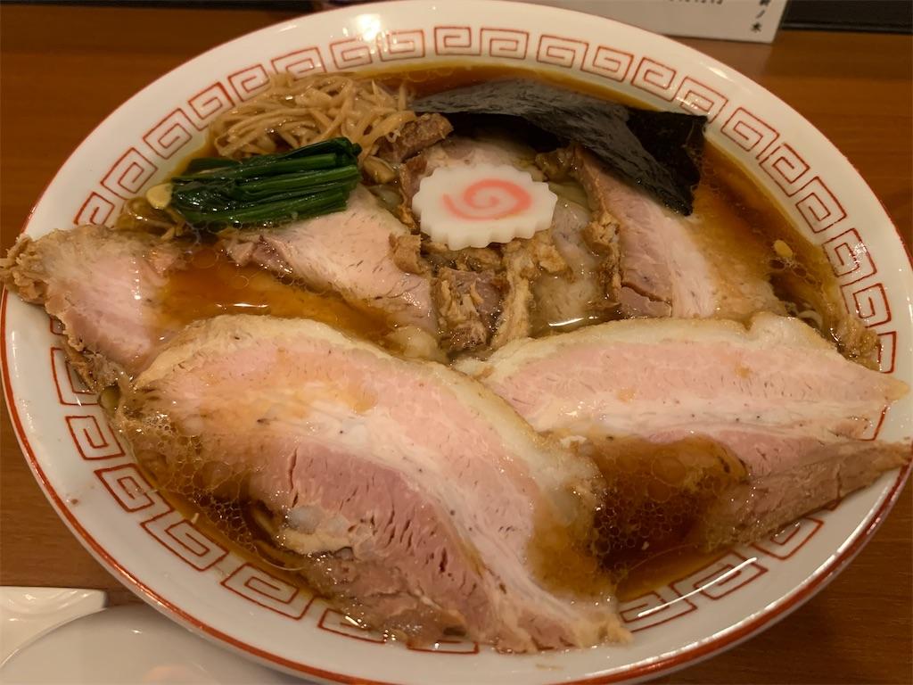 f:id:bloghiroki:20201217212305j:image