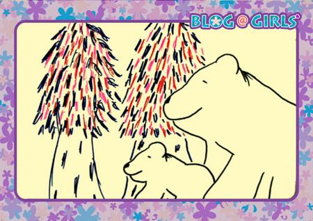 f:id:blogirl:20061028165033j:image:w230
