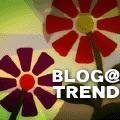 f:id:blogirl:20070217213335j:image