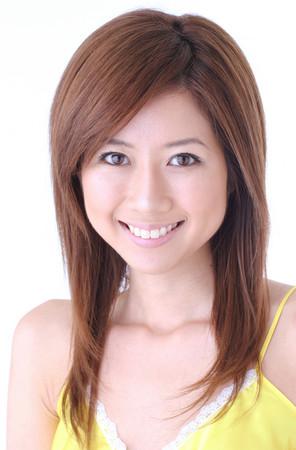 藤本恵理子